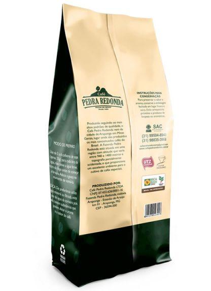 tipos de cafés especiais, fornecedores de cafés especiais, cafés especiais marcas, cafés especiais comprar, café gourmet, cafés especiais receitas, cafés especiais bh, café pedra redonda, cafés Araponga Mg